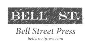 BellStreetPressLogo7