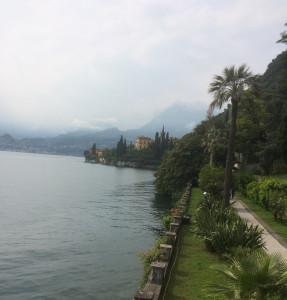 Villa Monastero2